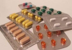 страхова невроза антидепресанти