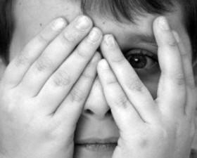 страхова невроза-симптоми
