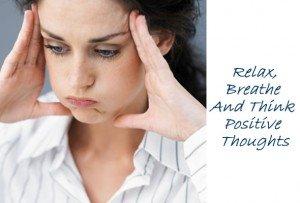 лечение на страхова невроза