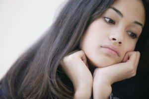 страхова невроза симптоми